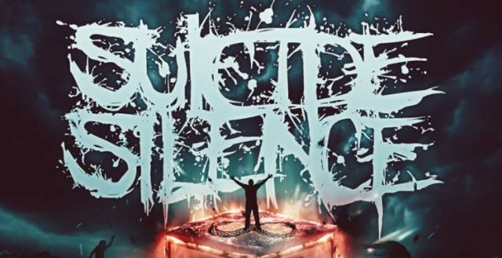 Suicide-SIlence-You-Cant-Stop-Me-Small-1000x515