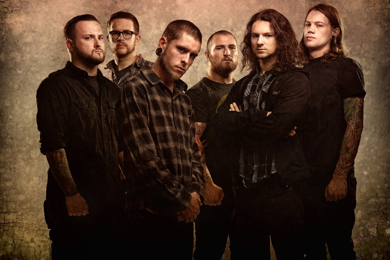 Whitechapel-2014