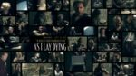 as_i_lay_dying___a_greater_foundation_wallpaper_by_sdwhaven-d5gsrxm