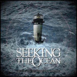 尋找海洋大樂隊 / 夢醒時分 Seeking The Ocean / Don't Wake Up Before The Moments