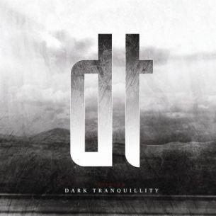 寂靜黑暗樂團 / 虛構死亡紀事 Dark Tranquillity / Fiction