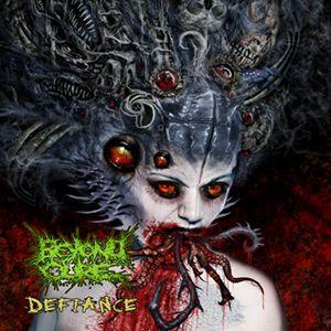 病入膏肓 / 藐視 Beyond Cure / Defiance