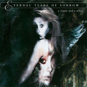 悲愴之淚樂團 / 薩風之子 Eternal Tears of Sorrow / Saivon Lapsi