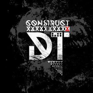 寂靜黑暗樂團 / 末世意象 Dark Tranquillity / Construct