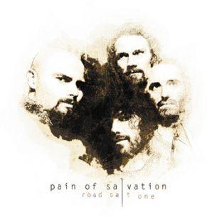 救贖代價樂團 / 救贖之路首部曲 Pain Of Salvation / Road Salt One