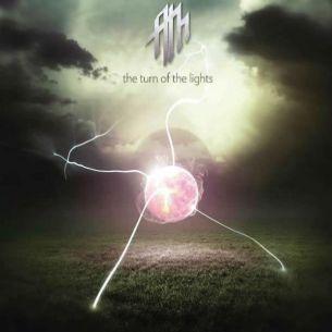火神安格拉之 安德烈馬特斯 / 光明前程 Andre Matos / The Turn Of The Lights