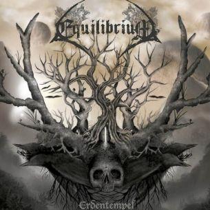 遠古力衡樂團 / 神聖夢奇地 Equilibrium / Erdentempel