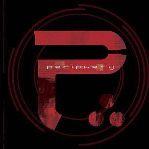 無邊幾何樂團 / 二部曲:獨家曝光 Periphery / Periphery : II This Time It's Personal