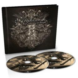 Nightwish-Endless-Forms-Most-Beautiful-41895-1_1