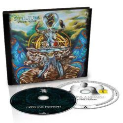 Sepultura-Machine-Messiah-CD-DVD-digibook-55462-1