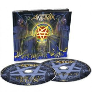 anthrax-for-all-kings-european-tour-edition-6782515-1486445570