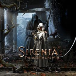 Sirenia_The-Seventh-Life-Path