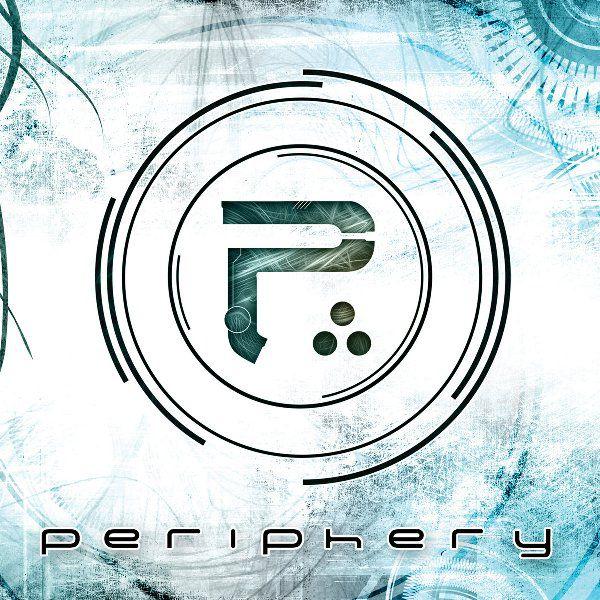 Periphery / Periphery (Made in USA)