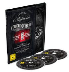 brs-nightwish-3dvd-vehicle-of-spirit_800x