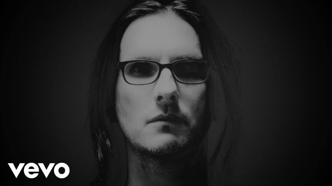 Steven Wilson – Pariah ft. Ninet Tayeb